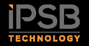 Ipsb Logo 2