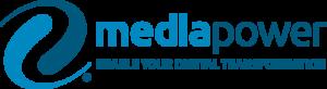 Mediapower Logo Color