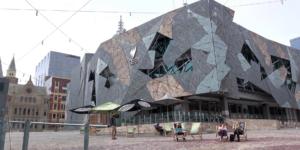 SBS Building