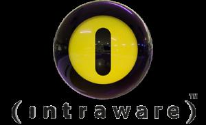 Intraware