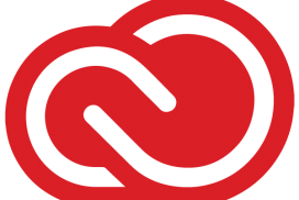 Strawberry streamlines approval workflows with Adobe Creative Cloud video tools